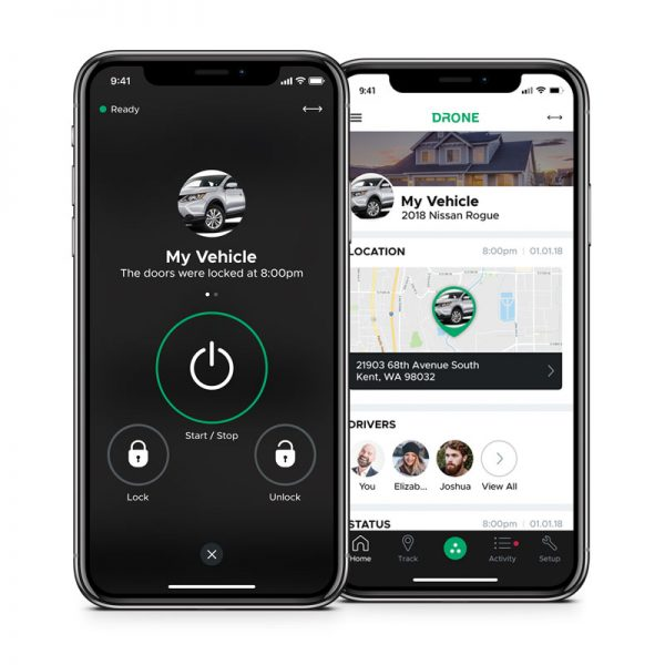 feature-your-smartphone-is-your-backup-remote