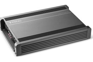 g091AP4340-F