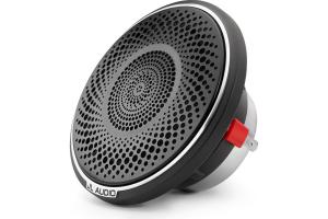 "3.5"" Speakers"
