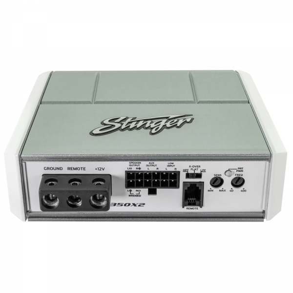 micro-2-channel-350-watt-powersports-amplifier-161199_1600x