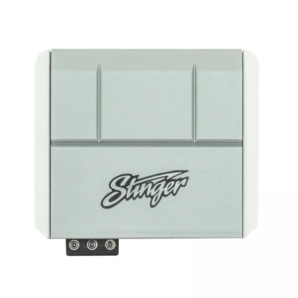 micro-2-channel-350-watt-powersports-amplifier-310366_1600x