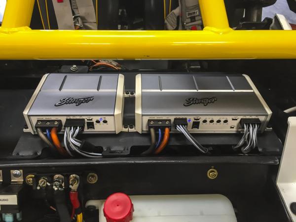 micro-2-channel-350-watt-powersports-amplifier-350109_1600x
