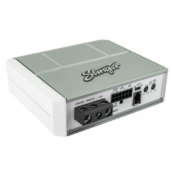 micro-2-channel-350-watt-powersports-amplifier-469568_1600x