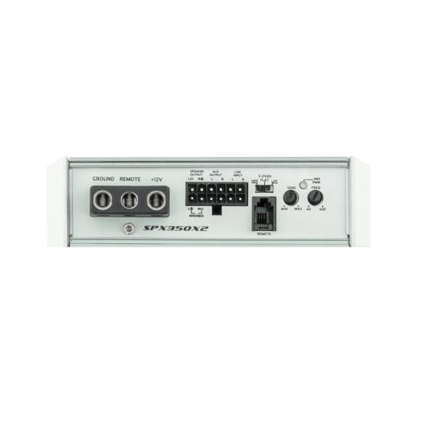 micro-2-channel-350-watt-powersports-amplifier-653447_1600x