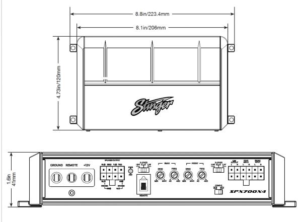 micro-2-channel-350-watt-powersports-amplifier-661165_1200x