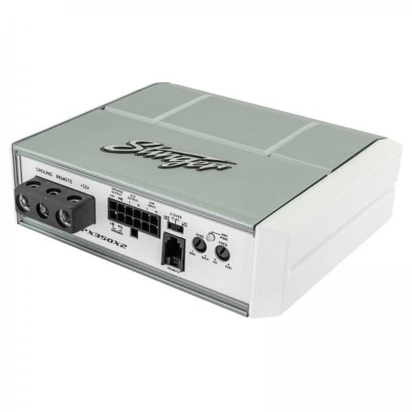 micro-2-channel-350-watt-powersports-amplifier-940092_1600x