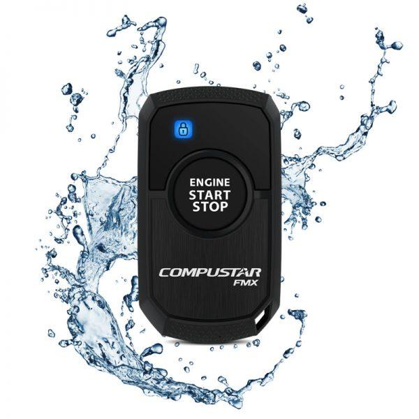 water-resistant-pro-r3-1-way-2