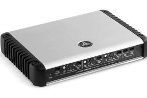 x136HD9005-o_FRT