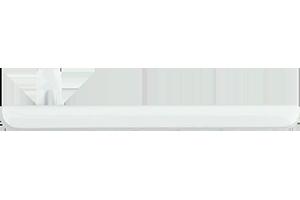 C4-AGSA10P300x200